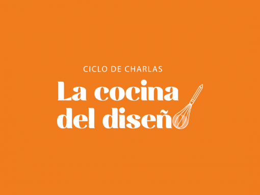 La cocina del diseño