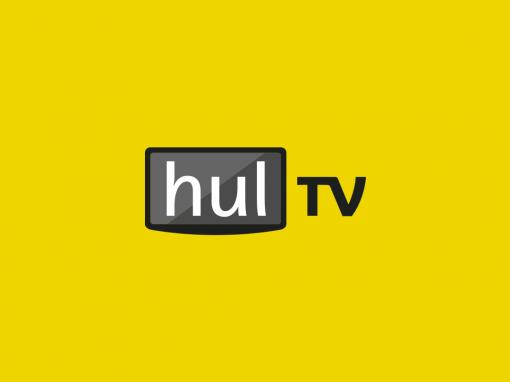 Hul Tv